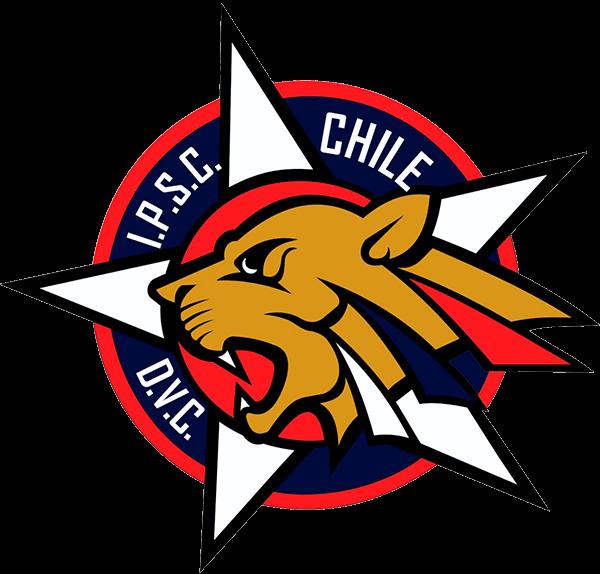 IPSC Chile